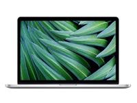 لوازم جانبی مک بوک اپل Apple MacBook Pro MC375