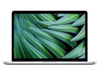 لوازم جانبی مک بوک اپل Apple MacBook Pro MC721