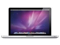 لوازم جانبی مک بوک اپل Apple MacBook Pro MC724