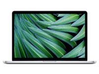 لوازم جانبی مک بوک اپل Apple MacBook Pro MC725