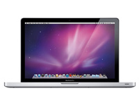 لوازم جانبی مک بوک اپل Apple MacBook Pro MD101