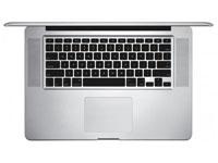 لوازم جانبی مک بوک اپل Apple MacBook Pro MD103