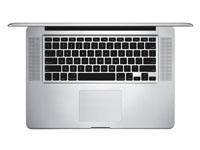 لوازم جانبی مک بوک اپل Apple MacBook Pro MD104