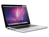 لوازم جانبی مک بوک اپل Apple MacBook Pro MD213