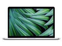 لوازم جانبی مک بوک اپل Apple MacBook Pro MD314