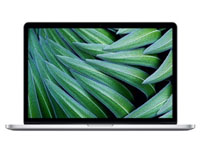 لوازم جانبی مک بوک اپل Apple MacBook Pro MD322