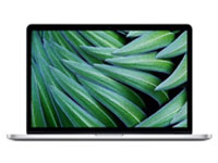 لوازم جانبی مک بوک اپل Apple MacBook Pro MD386