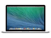 لوازم جانبی مک بوک اپل Apple MacBook Pro ME293 2013