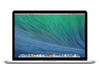 لوازم جانبی مک بوک اپل Apple MacBook Pro ME294 2013