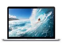 لوازم جانبی مک بوک اپل Apple MacBook Pro ME665
