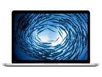 لوازم جانبی مک بوک اپل Apple MacBook Pro ME865 2013