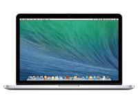 لوازم جانبی مک بوک اپل Apple MacBook Pro ME866 2013