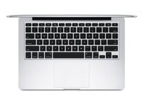 لوازم جانبی مک بوک اپل Apple MacBook Pro MF840