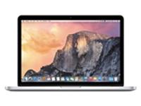 لوازم جانبی مک بوک اپل Apple MacBook Pro MF841