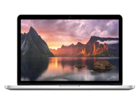 لوازم جانبی مک بوک اپل Apple MacBook Pro MGX82