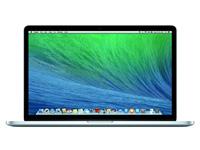 لوازم جانبی مک بوک اپل Apple MacBook Pro MGX92
