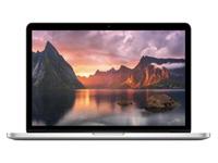 لوازم جانبی مک بوک اپل Apple MacBook Pro MGXA2