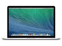 لوازم جانبی مک بوک اپل Apple MacBook Pro MGXC2