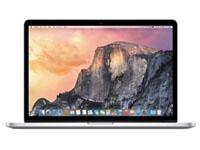 لوازم جانبی مک بوک اپل Apple MacBook Pro MGXD2