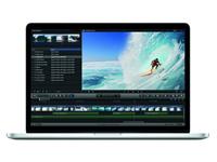 لوازم جانبی مک بوک اپل Apple MacBook Pro MGXG2