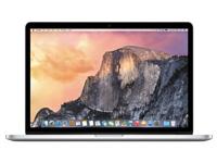 لوازم جانبی مک بوک اپل Apple MacBook Pro MJLT2