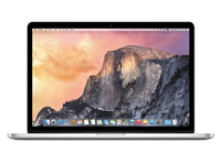 لوازم جانبی مک بوک اپل Apple MacBook Pro MJLU2