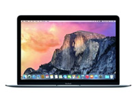 لوازم جانبی مک بوک اپل Apple MacBook MJY32
