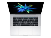 لوازم جانبی مک بوک اپل Apple MacBook Pro MLH42/MLW82