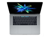 لوازم جانبی مک بوک اپل Apple MacBook Pro MLH52