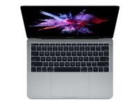 لوازم جانبی مک بوک اپل Apple MacBook Pro MLQ2/MLL42