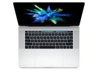 لوازم جانبی مک بوک اپل Apple MacBook Pro MLW72/MLH32