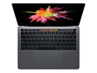 لوازم جانبی مک بوک اپل Apple MacBook Pro MNQG2/MNQF2