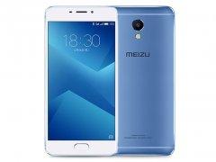 لوازم جانبی گوشی میزو Meizu M5 Note