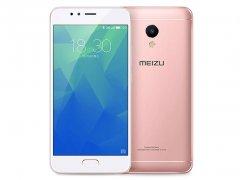 لوازم جانبی گوشی میزو Meizu M5s