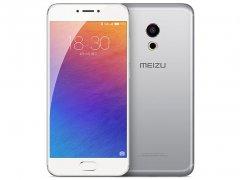 لوازم جانبی گوشی میزو Meizu Pro 6