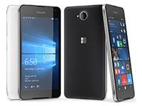 خرید لوازم جانبی گوشی Microsoft Lumia 650
