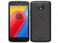 لوازم جانبی گوشی Motorola Moto C Plus