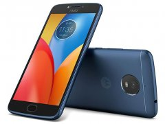 لوازم جانبی گوشی Motorola Moto E4 Plus