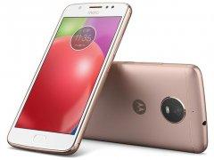 لوازم جانبی گوشی موتورولا Motorola Moto E4
