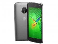 لوازم جانبی گوشی Motorola Moto G5 Plus