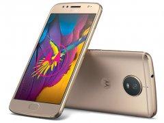 لوازم جانبی گوشی Motorola Moto G5S