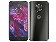 لوازم جانبی گوشی Motorola Moto X4