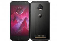 لوازم جانبی گوشی Motorola Moto Z2 Force