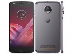 لوازم جانبی گوشی Motorola Moto Z2 Play