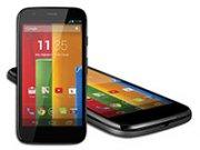 لوازم جانبی گوشی Motorola MOTO G