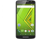لوازم جانبی گوشی Motorola Moto X Play