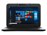 لوازم جانبی لپ تاپ لنوو Lenovo N22