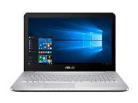 لوازم جانبی لپ تاپ ایسوس Asus N552VW