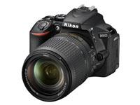 لوازم جانبی دوربین نیکون Nikon D5600