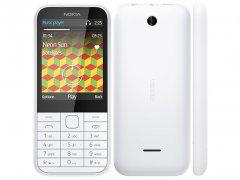 لوازم جانبی گوشی Nokia 225